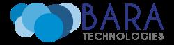 Bara Technologies